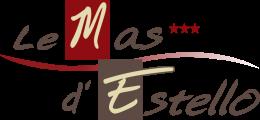 logo_20le_20mas_20d_20estello0